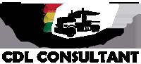 CDL Consultant