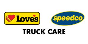 loves-speedco-truck-care